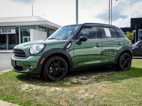 103 Used Cars Trucks Suvs In Stock Mini Of Pensacola